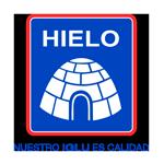 Hielo-150.png