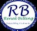RB logo 2121-Trans.png
