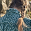 Thumbnail: SPARGROVE SHIRT - Teal