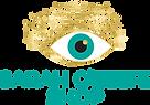 SO - full logo - full colour.png