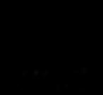 Biodanza-preto.png