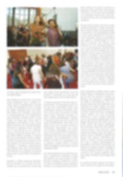 Artigo Saúde Actual_ página 2