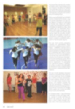Artigo Saúde Actual_ página 3