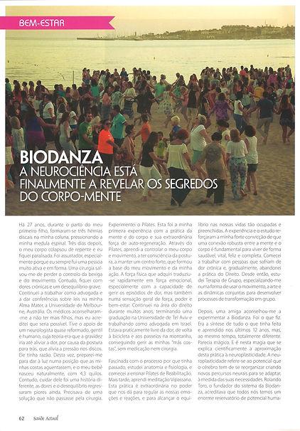 Artigo Saúde Actual_ página 1