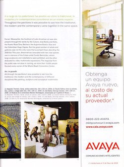 ANALIA-BORDENAVE-press-book_liviano-022