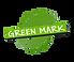 GREENMARK logo