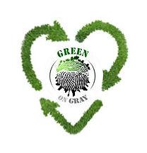 Green on Gray alliance