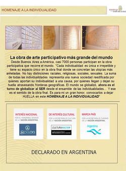 ANALIA-BORDENAVE-press-book_liviano-040