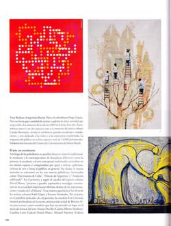 ANALIA-BORDENAVE-press-book_liviano-021