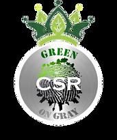 CSR ELITE GOG PROGRAM