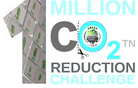 1MILLION GREEN ON GRAY CHALLENGE