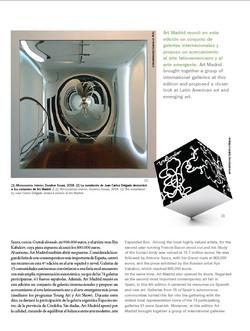 ANALIA-BORDENAVE-press-book_liviano-033