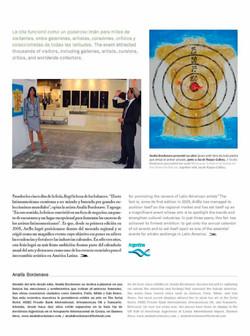 ANALIA-BORDENAVE-press-book_liviano-017