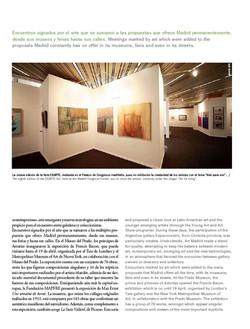 ANALIA-BORDENAVE-press-book_liviano-034