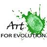 afe logo2.png
