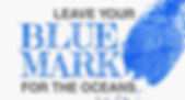 BLUE MARK by AB
