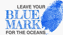 BLUE MARK by AB