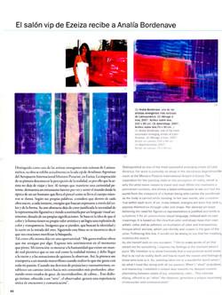 ANALIA-BORDENAVE-press-book_liviano-011