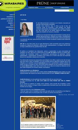 ANALIA-BORDENAVE-press-book_liviano-036
