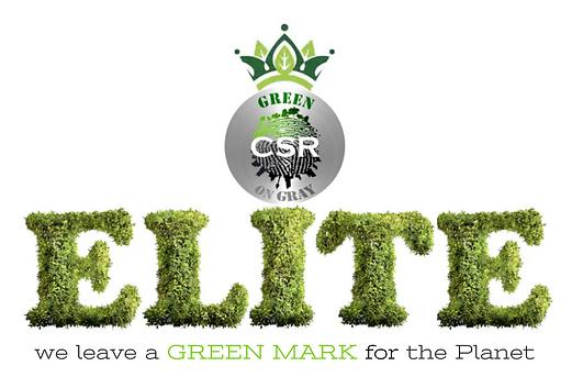 CSR GOG