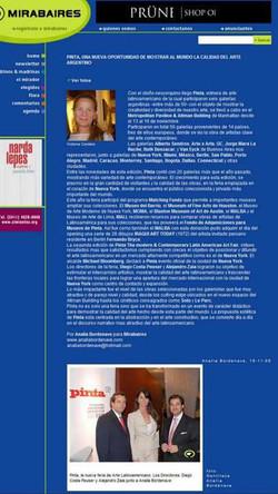 ANALIA-BORDENAVE-press-book_liviano-038