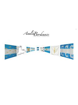 ANALIA-BORDENAVE-press-book_liviano-001