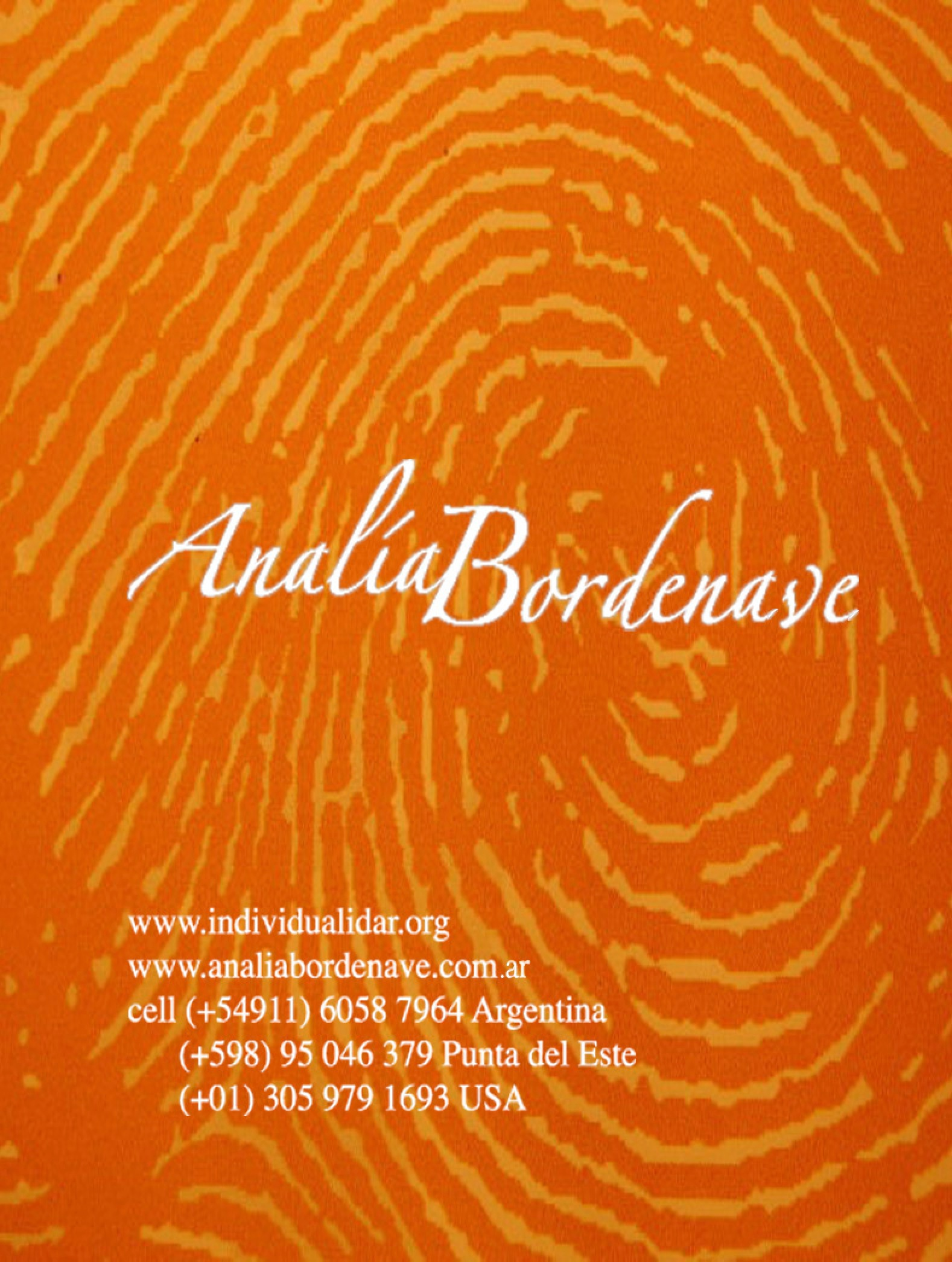 ANALIA-BORDENAVE-press-book_liviano-053