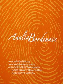 ANALIA-BORDENAVE-press-book_liviano-053