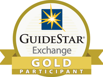 Art For Evolution reaches Gold level with GuideStar
