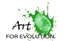 logo afe1.png