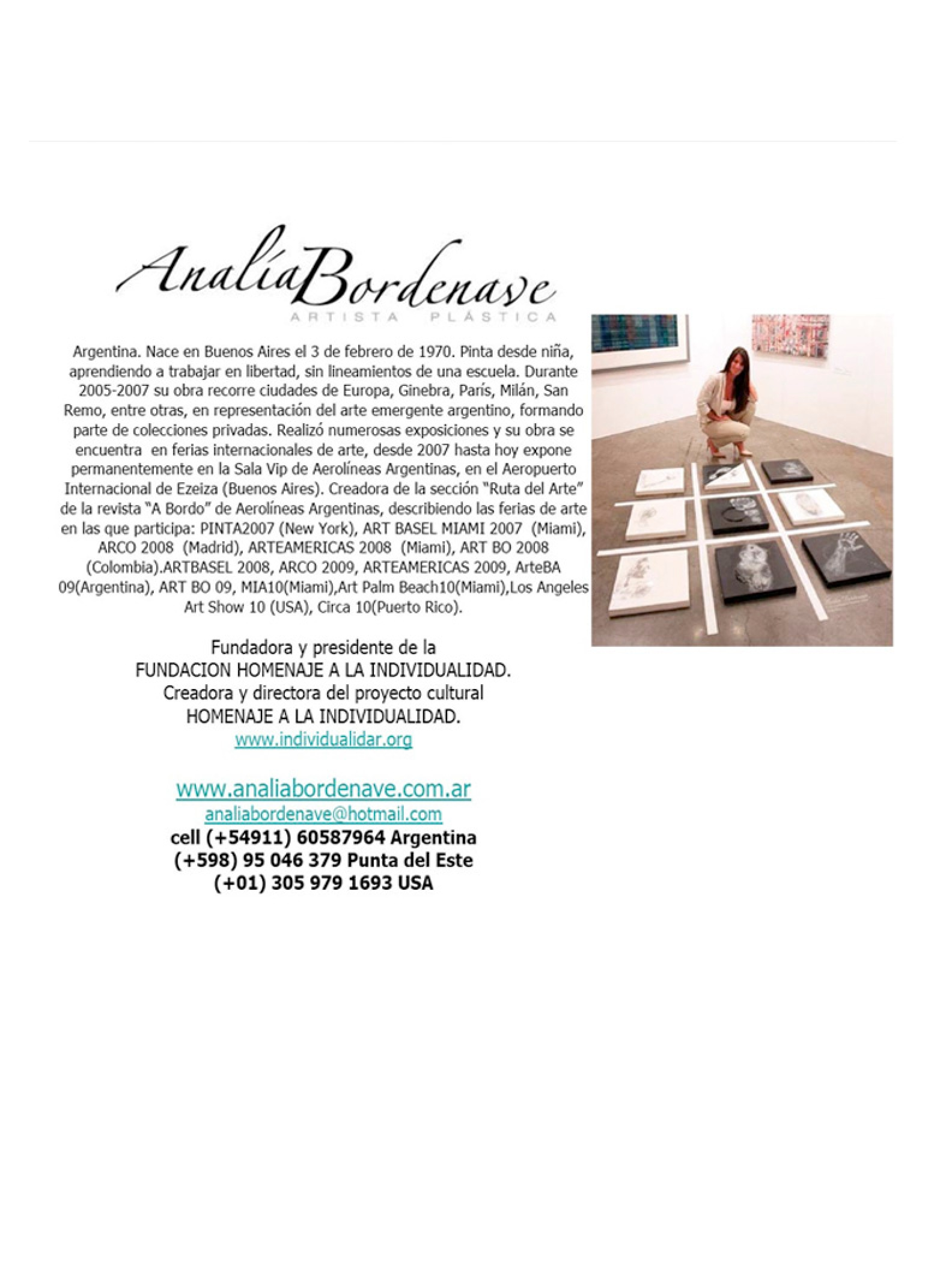ANALIA-BORDENAVE-press-book_liviano-002