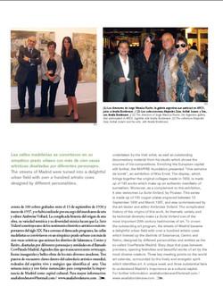 ANALIA-BORDENAVE-press-book_liviano-035