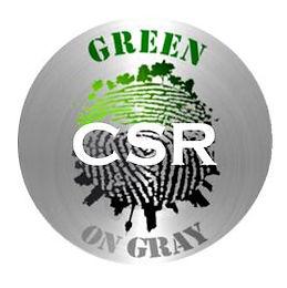 CSR Art For Evolution
