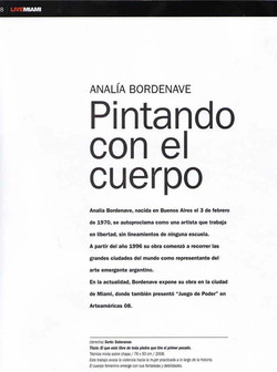 ANALIA-BORDENAVE-press-book_liviano-006