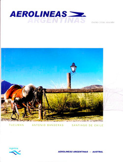 ANALIA-BORDENAVE-press-book_liviano-010