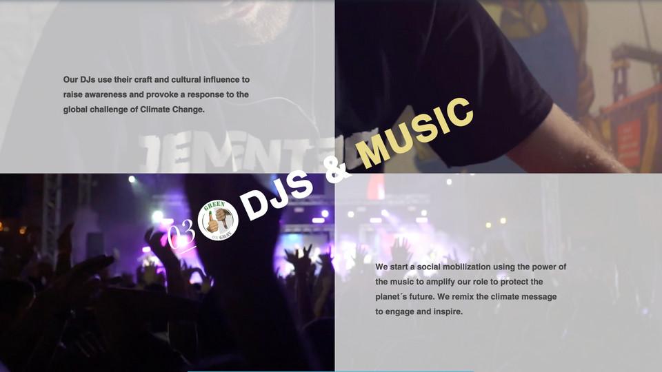 11MEF.jpG.O.G Multisensorial Experience Fest