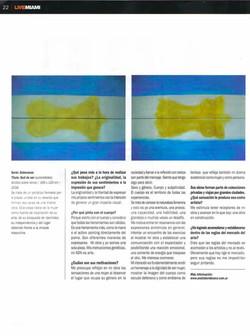 ANALIA-BORDENAVE-press-book_liviano-009