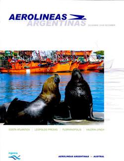 ANALIA-BORDENAVE-press-book_liviano-012