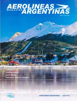 ANALIA-BORDENAVE-press-book_liviano-018
