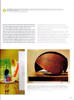 ANALIA-BORDENAVE-press-book_liviano-020