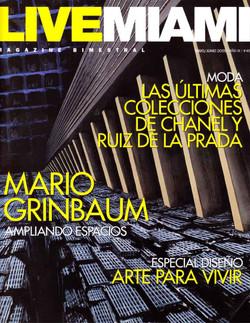ANALIA-BORDENAVE-press-book_liviano-046