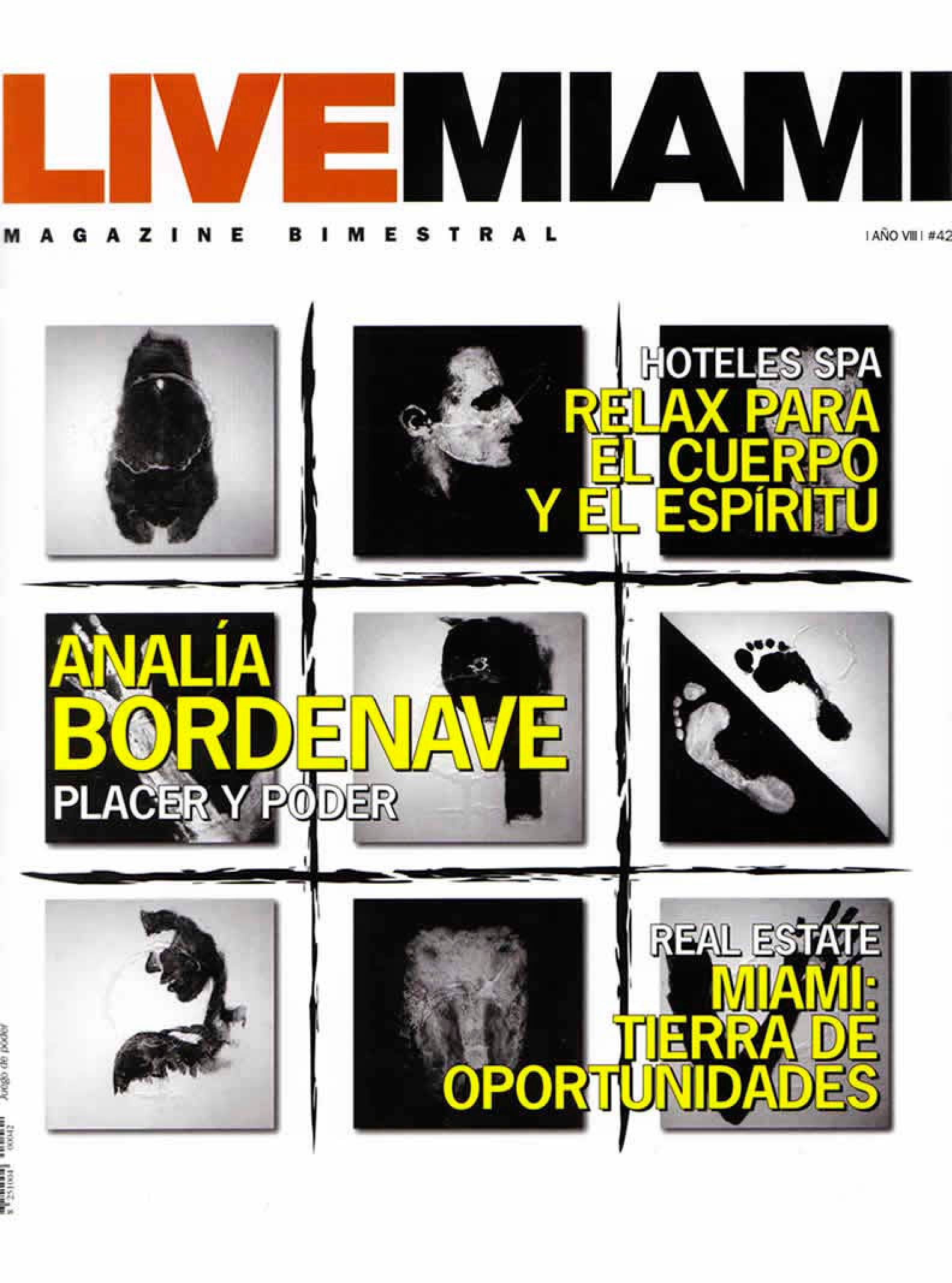 ANALIA-BORDENAVE-press-book_liviano-005