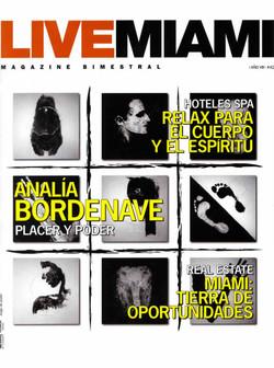 ANALIA-BORDENAVE-press-book_liviano-005