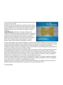 ANALIA-BORDENAVE-press-book_liviano-003