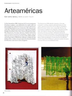 ANALIA-BORDENAVE-press-book_liviano-019