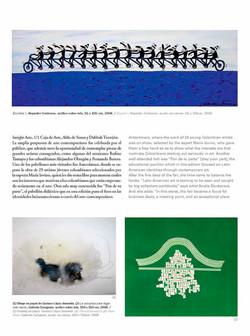 ANALIA-BORDENAVE-press-book_liviano-016