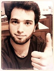 Lucas Fimiani