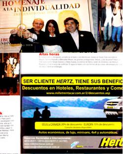 ANALIA-BORDENAVE-press-book_liviano-051
