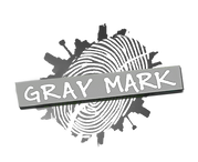 Gray Mark logo