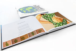 GOG CSR BOOK